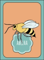 carta-abelha