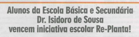 destaque diario sul