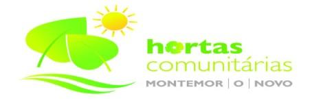 montemor_logo hortascomunitarias