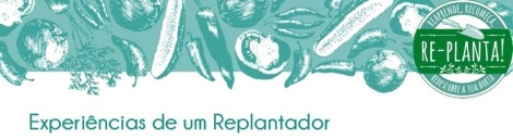 experiencia_replantador1 - Cópia