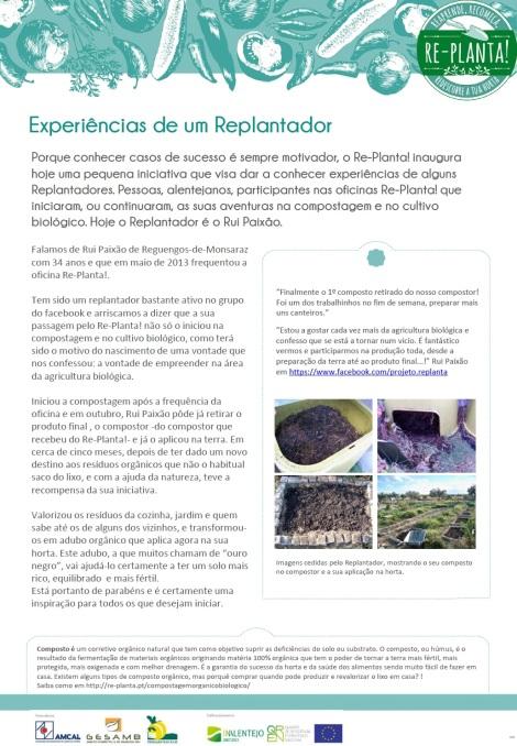 experiencia_replantador1