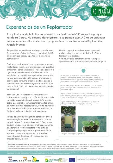 experiencia_replantador_n2
