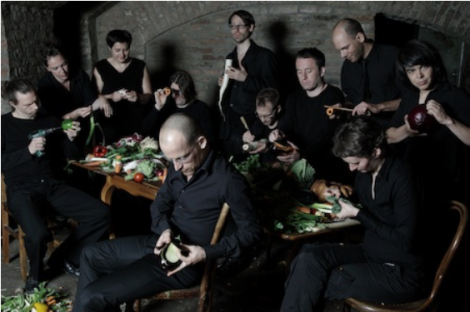 vegetableorchestra2