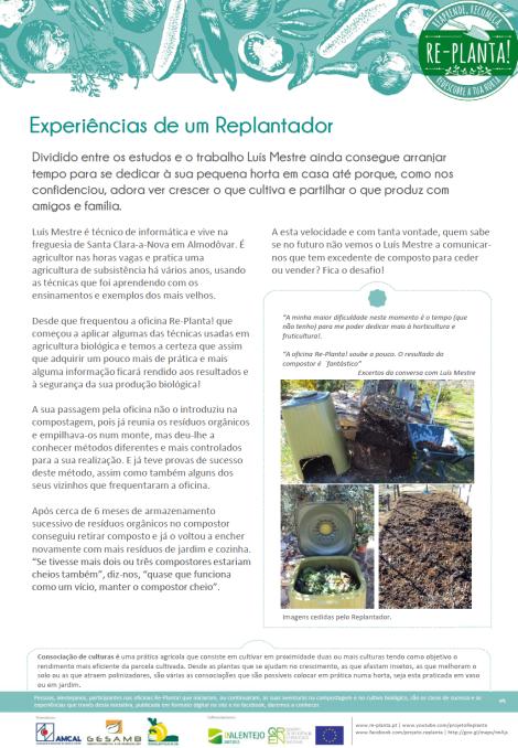 experiencia_replantador_n3