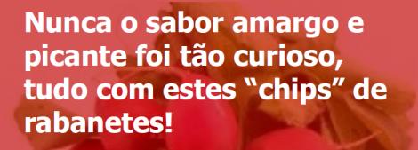 dovasoapanela_3site_banner1