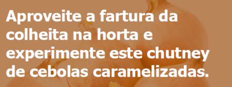 dovasoapanela_4site_banner1