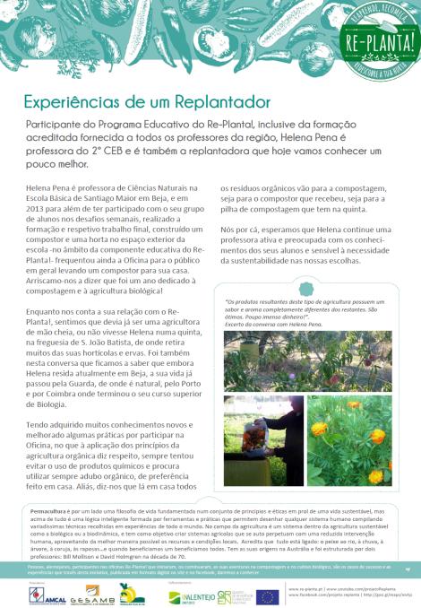 experiencia_replantador_n4