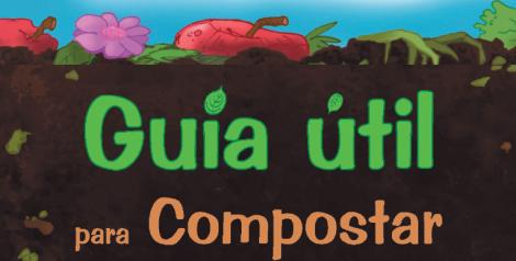 guiacompostagem_banner