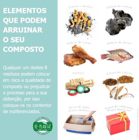 arruinarcomposto