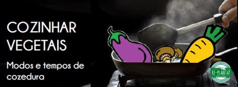 tabela_cozinhar vegetai_bannersite