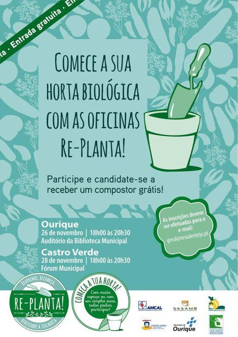 cartaz_oficinasresialentejo