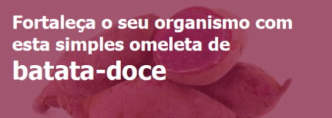 dovasoapanela_11site_banner1