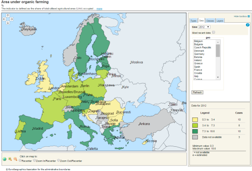 mapa_UEagriculturabiologica
