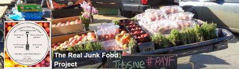 banner_site_junkfoodprojet